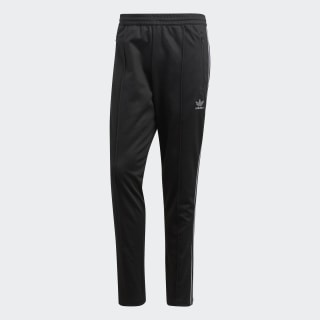 Sportovní kalhoty BB Black CW1269