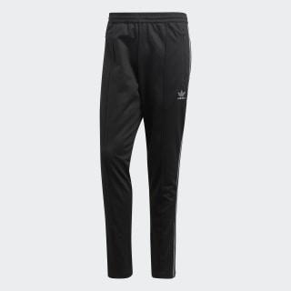 Track pants BB Black CW1269