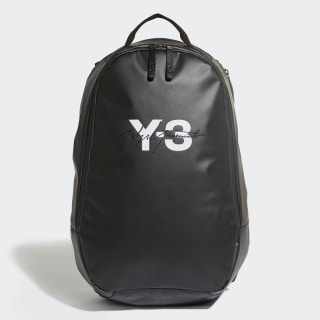 Рюкзак Y-3 Logo black DQ0624