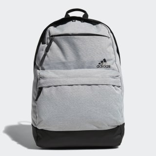 Daybreak 2 Backpack Grey Heathered CK0290