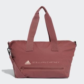 กระเป๋าสตูดิโอ Clay Red / Soft Powder ED8745