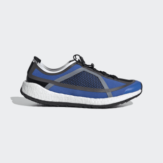 Pulseboost HD Shoes Bright Royal / Utility Black / Cloud White EG1061