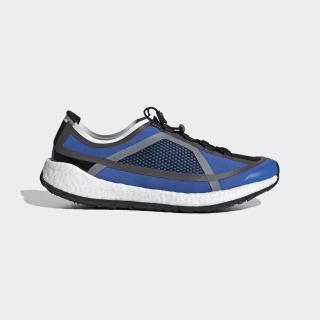Pulseboost HD Shoes Bright Royal / Utility Black / Cloud White EG1061