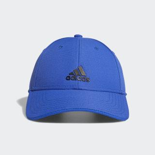 Decision Hat Medium Blue CK4801