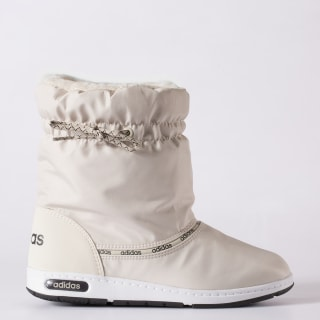 Сапоги WARM COMFORT W Bone / Cloud White / Urban Trail G53772
