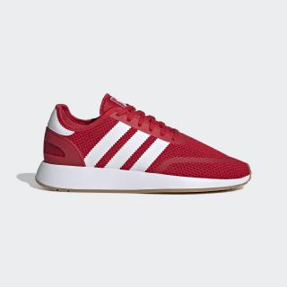 N-5923 Shoes Scarlet / Cloud White / Gum4 BD7815
