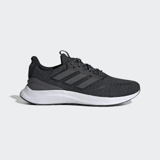 Кроссовки для бега Energyfalcon core black / grey six / ftwr white EE9852