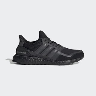 Tenisky Ultraboost S&L Core Black / Carbon / Light Granite EF1361