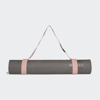 Esterilla Training Granite / Band Aid Pink DT5436