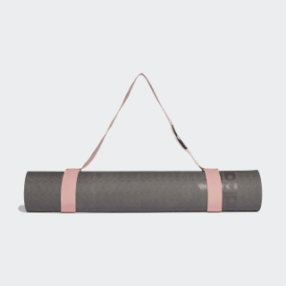 Training Mat Granite / Band Aid Pink DT5436