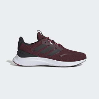 Energyfalcon Shoes Maroon / Core Black / Active Maroon EE9857