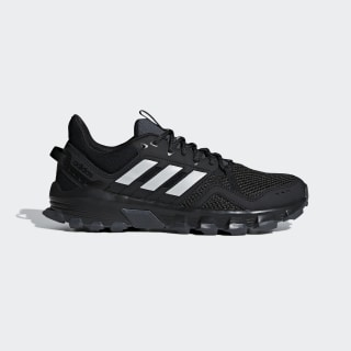 Rockadia Trail Shoes Core Black / Grey Two / Grey Six F35860