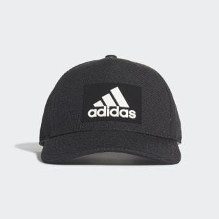 Boné adidas Z.N.E. H90 Black / Black / White DT5248