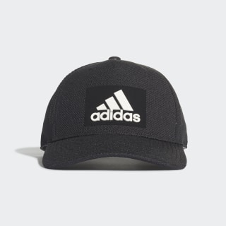 Кепка adidas Z.N.E. H90 black / black / white DT5248