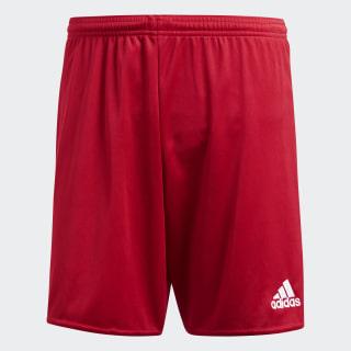 Parma 16 Shorts Power Red / White AJ5887