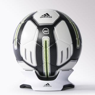 Smart Ball White / Multicolor G83963