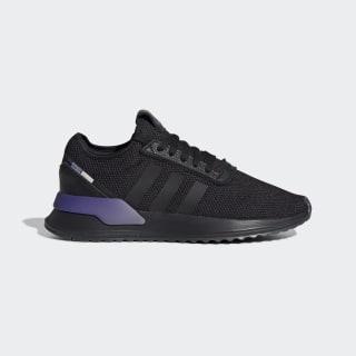 U_Path X Shoes Core Black / Energy Ink / Cloud White EE4562