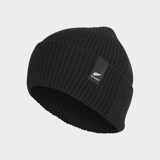 All Blacks Beanie Black FQ3674
