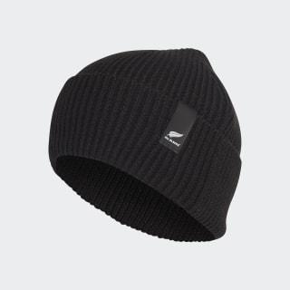 All Blacks Strickmütze Black FQ3674