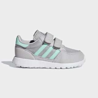 Forest Grove Schuh Grey Two / Clear Mint / Grey Four CG6809
