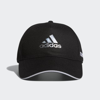 TOUR TYPE CAP Black CL0467