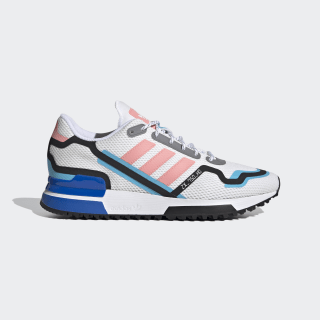 Scarpe ZX 750 HD Cloud White / Glory Pink / Core Black FV2872