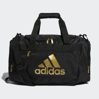 Defender 3 Duffel Bag Small Black CL6054