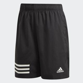 3-Streifen Shorts Black DV1378