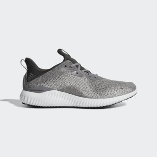Alphabounce EM Shoes Grey Three / Grey Two / Solid Grey DB1091