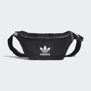 Waist Bag Black ED5875