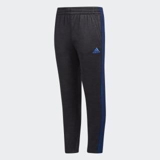 Indicator Pants Black / Collegiate Royal CK7536