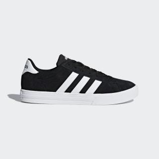 Daily 2.0 Shoes Core Black / Cloud White / Cloud White DB0273
