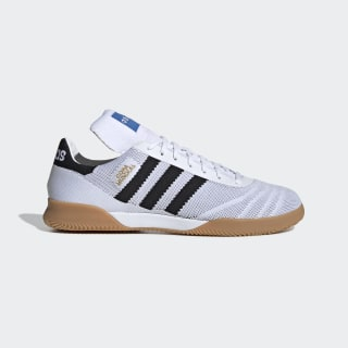 Copa 70 Year Trainers Ftwr White / Core Black / Red G26308