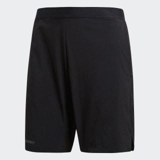 TERREX Liteflex Shorts Black CY9093
