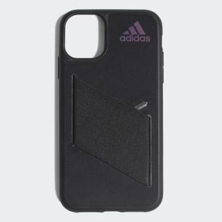 Molded Pocket Case iPhone 2019 6.1 Inch Black EV7958