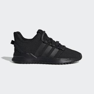 Sapatos U_Path Run Core Black / Core Black / Cloud White G28114