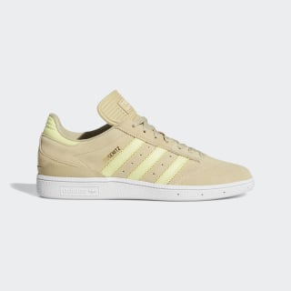 Busenitz Shoes Savannah / Yellow Tint / Cloud White EF8465