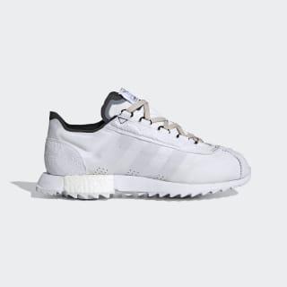 SL 7600 Shoes Cloud White / Crystal White / Core Black FW0132