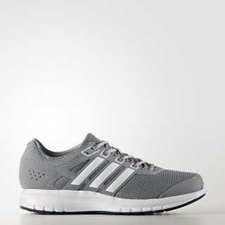 Tenis Duramo Lite GREY THREE F17/FTWR WHITE/CORE BLACK BA8102