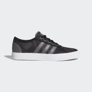 Zapatillas Adiease CORE BLACK/DGH SOLID GREY/FTWR WHITE CQ1068