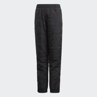 PANTS (1/1) TAN WARM PNT Y BLACK CZ5053
