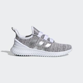 Kaptir Shoes Cloud White / Grey Two / Core Black EE9514