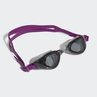 Persistar Fit Unmirrored Briller Smoke Lenses / Glory Purple / Glory Purple FJ4787