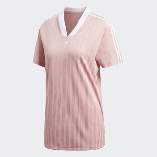Football Jersey Pink Spirit DN8135