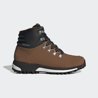 Terrex Pathmaker Climaproof Hiking Shoes Brown / Core Black / Cloud White G26457