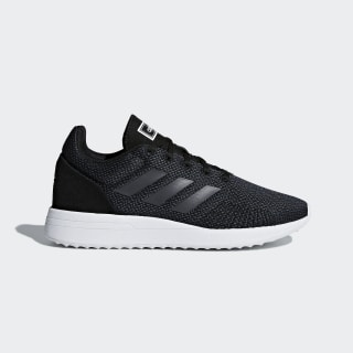 Run 70s Shoes Core Black / Carbon / Cloud White B96564
