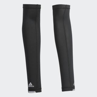 Climachill UV Sleeves Black BC2564