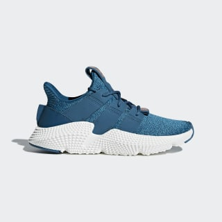 Prophere Shoes Real Teal / Real Teal / Cloud White CQ2541
