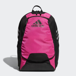 STADIUM II BACKPACK Bright Pink CJ0350