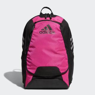 Stadium II Backpack Bright Pink CJ0350